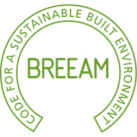 certification-breeam-alto2-montreal