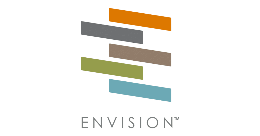 certification-envision-alto2-montreal
