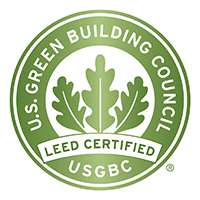 certification-leed-alto2-montreal