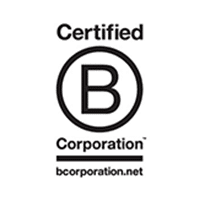 certification-b-corp-alto2-montreal-construction-strategie-durable