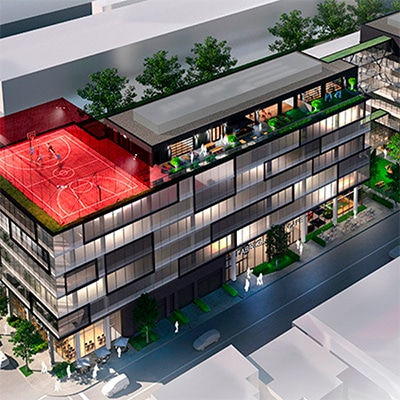 Fabrik8-well-argent-montreal-projet-alto2-construction-strategie-durable
